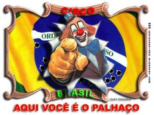 brasil-aqui-voce-e-o-palhaco1