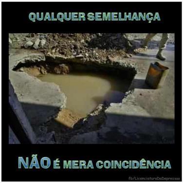 brasilnalama