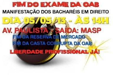 fimexameoab050513