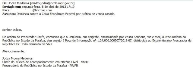 recebimento_denuncia_MPF_x_CEF
