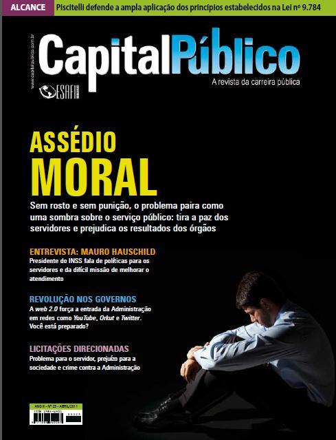 Capital publico0001
