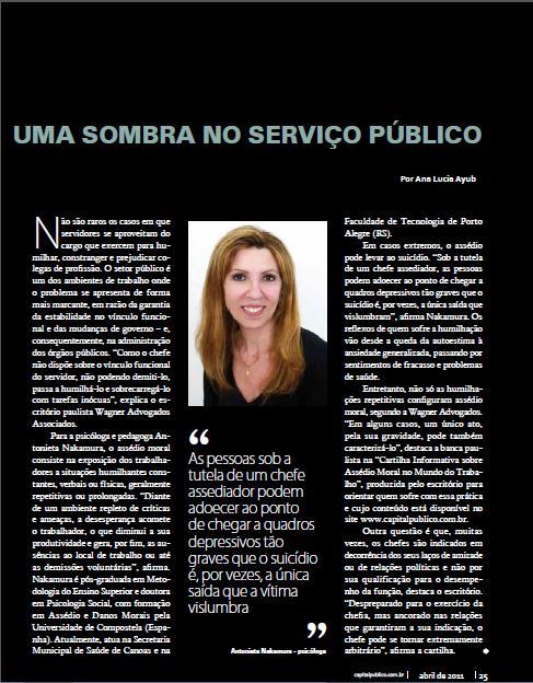 Capital publico0026