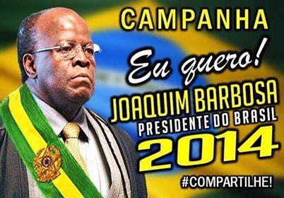jb_presidente