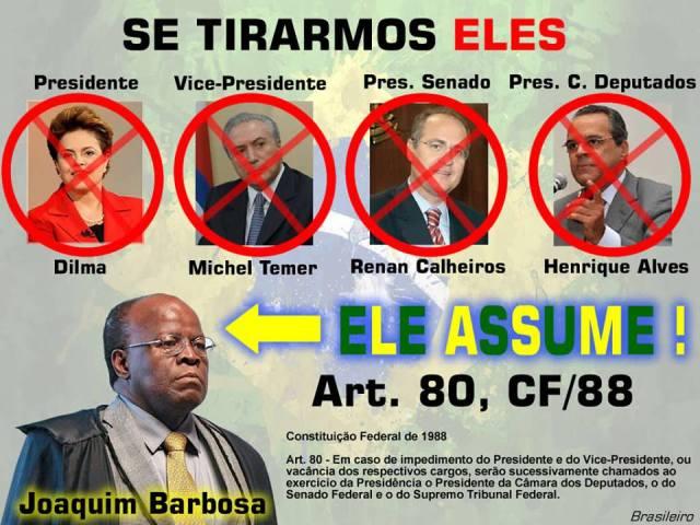 jb_presidente1