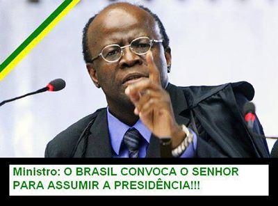 jb_presidente2