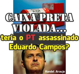 assassinadocampos
