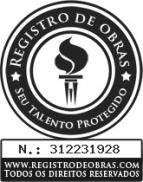 manual-pratico-do-mestre-de-obras-2015-4a-edicao-v4-inacio-vacchiano.pdf[20150728_182206]_pt