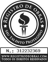 manual-pratico-do-mestre-de-obras-2015-4a-edicao-v6-inacio-vacchiano.pdf[20160122_171138]_pt