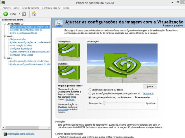 nvidia3d