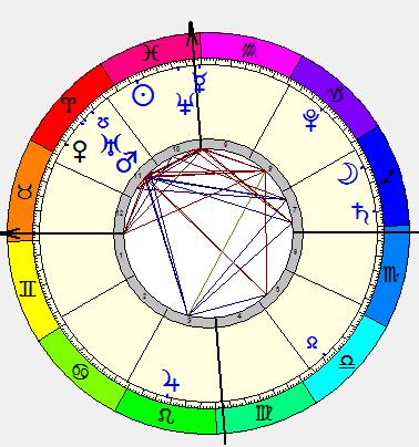 2015-03-06