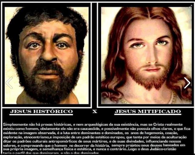 jesushistórico