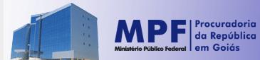 MPFGO