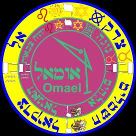 30 Omael