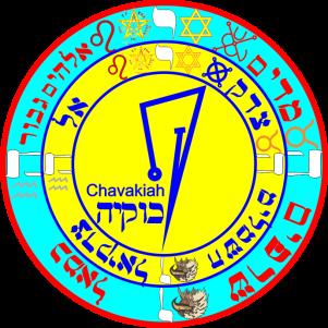35 Chavakiah