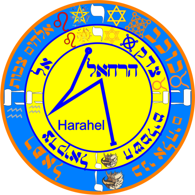 59 Harahel