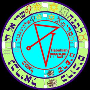 68 Habuhiah