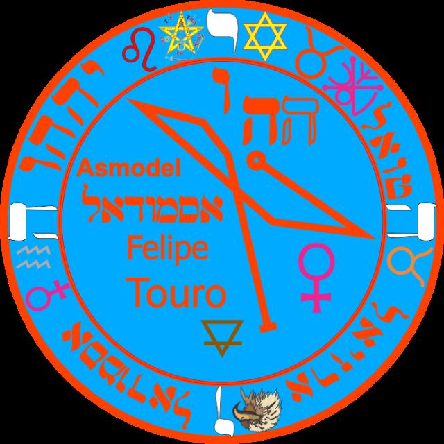 2.0 Touro