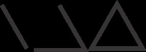 Criação do triangulo