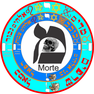 Corel camino 13 Morte