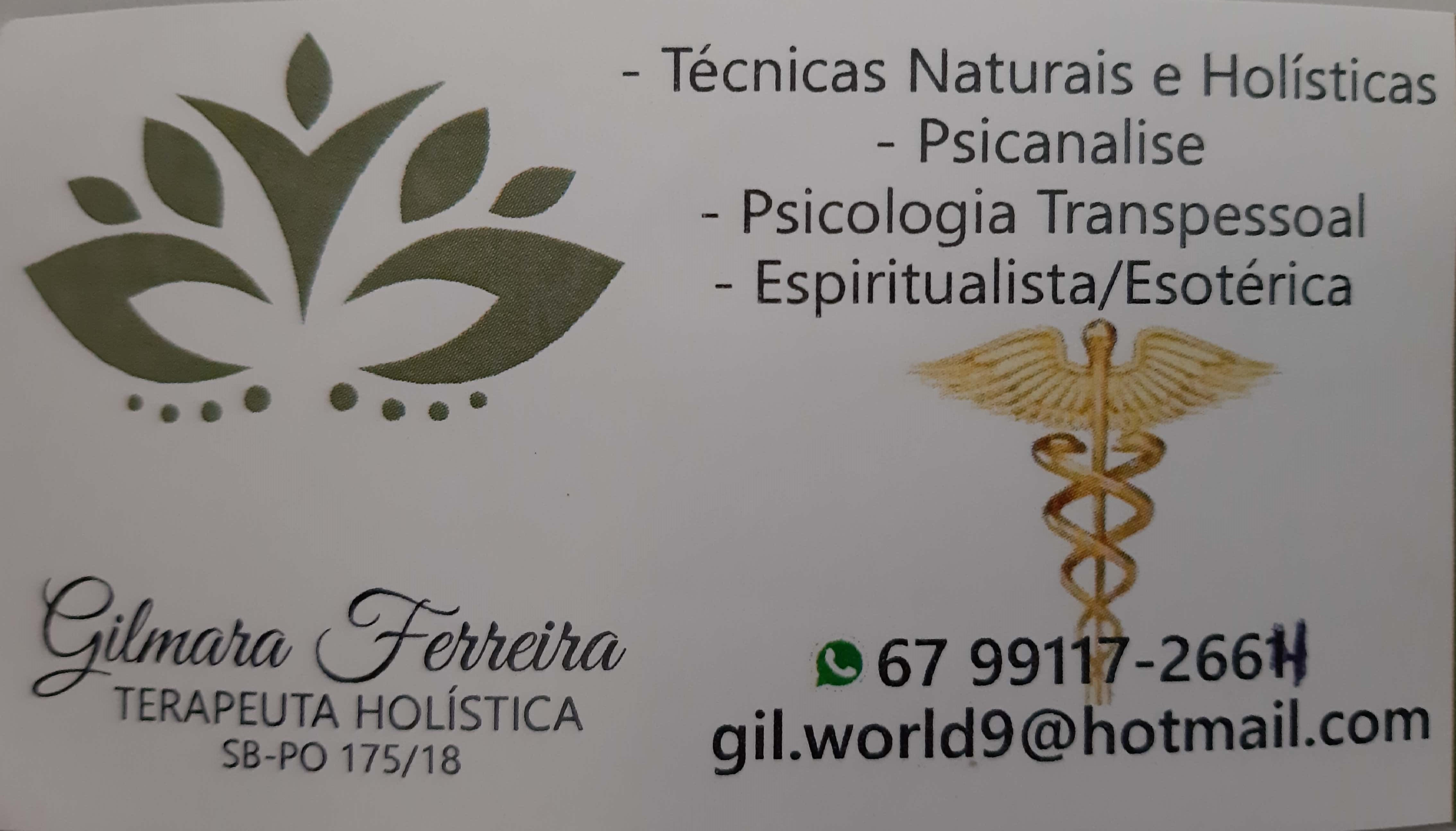 gilmara cartão_1